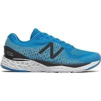Deals on New Balance Mens 880V10 Running Shoe