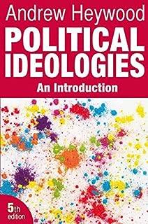 Best 5 political ideologies Reviews
