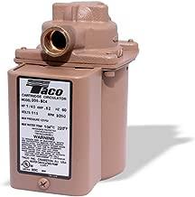 Taco 006-BC4 Circulating Pump, 1, Color