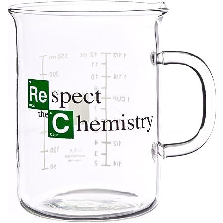 Chemistry Socks Breaking Bad Gift Heisenberg Chemist Gift Man Gift White Coat Ceremony Gift Breaking Bad Socks Scientist Gift