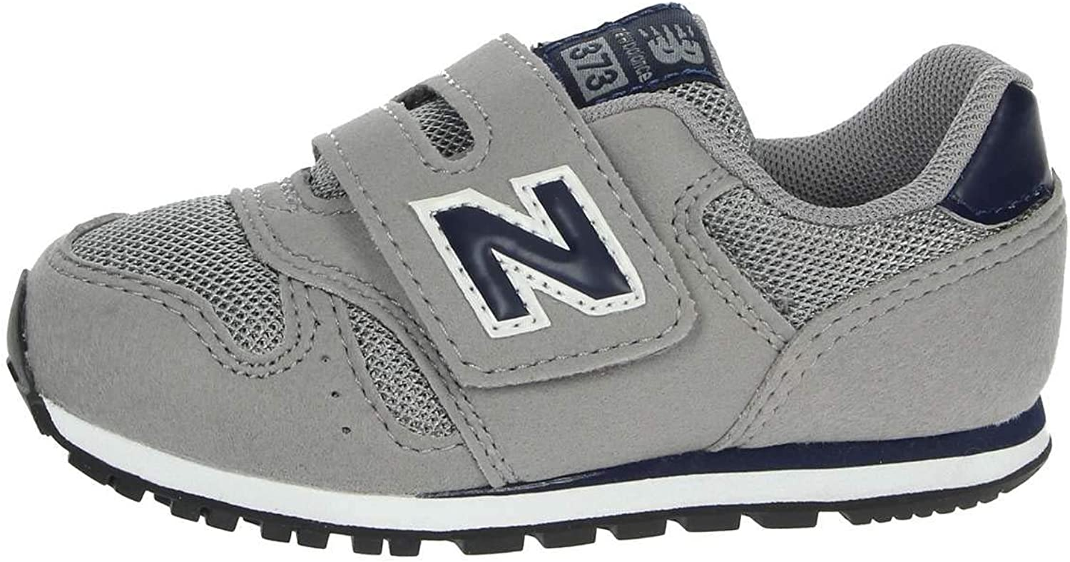 New Balance IV373GN Sneakers Boy