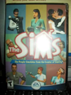 Best sims games in order Reviews