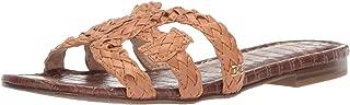 natural shoe store sandals