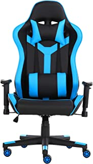 RACOOR Gaming Chair - D-344