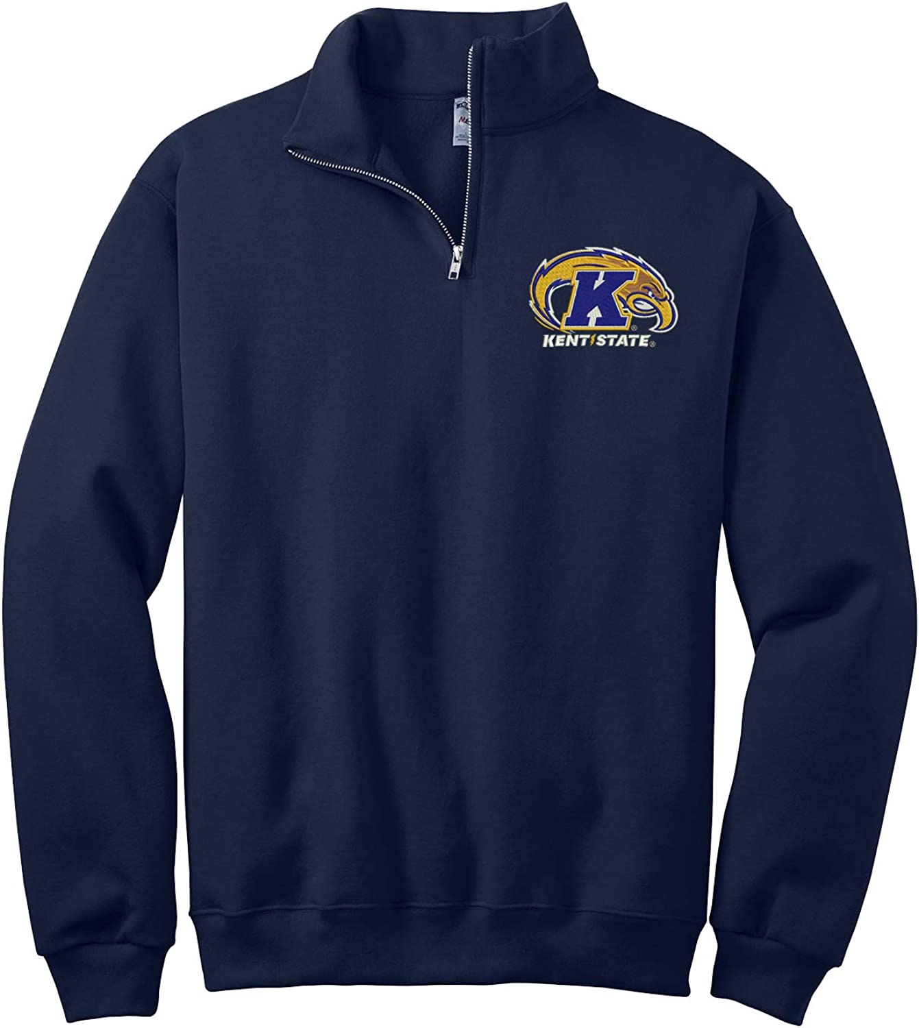Sorority Letters Shop Kent State Colorado Springs Mall University Pullover Baltimore Mall Quarter Zip