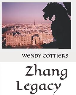 Zhang Legacy