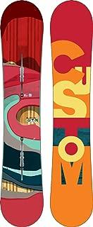 Burton Custom Snowboard 156