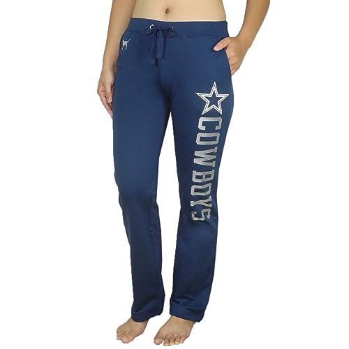 16246251 Cowboys Pants: Amazon.com