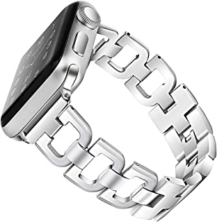 Best fancy iwatch bands Reviews