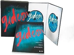Gideon: Your Weakness. God's Strength- DVD Leader Kit