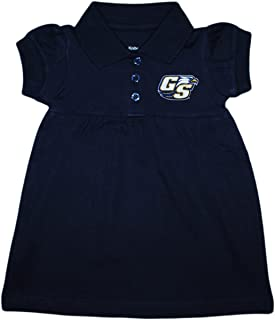 Georgia Southern University Polo Dress