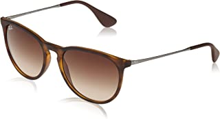 Ray-Ban Women's Erika Aviator