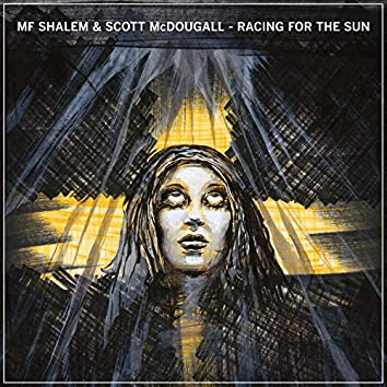 Racing for the Sun (feat. Scott McDougall)