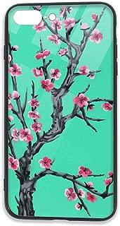 Best arizona tea iphone case Reviews