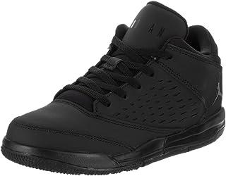 Nike Jordan Flight Origin 4 BP Boys Fashion-Sneakers 921197