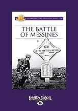 Best battle of messines 1917 Reviews