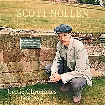 Celtic Chronicles (1989-2015)