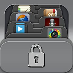 - Lock your private messages by locking apps like Whatsapp, SMS, Facebook, Twitter, Emails, Skype, Snapchat, Contacts, etc. - Lock your sensitive photos and videos - Lock your important documents - Lock incoming and outgoing calls. - Set theme for on...