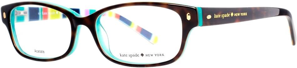 Best kate spade sunglass case Reviews