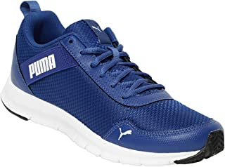 cc6611a20 Amazon.in: 50% Off or more: Puma Shoes