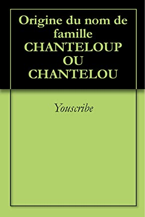 Origine du nom de famille LE PEN (Oeuvres courtes) (French Edition)