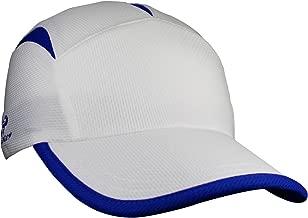قبعة جو سويت شيرت, One Size