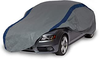 Best smart car weather cover Reviews