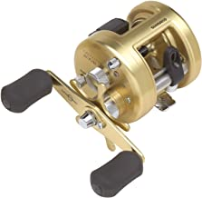shimano fishing reel parts