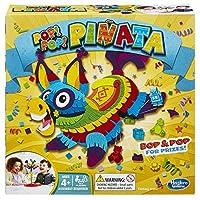 Hasbro Gaming Pop Pop Pinata Game by Hasbro [並行輸入品]