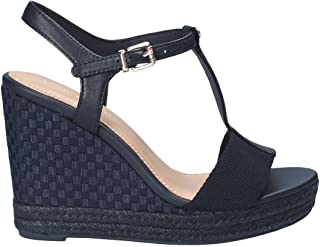 : Tommy Hilfiger Chaussures femme Chaussures