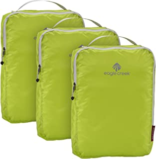 Eagle Creek Pack-It Specter Half Cube Set - 3pc Set