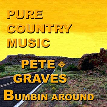 Pure Country Music
