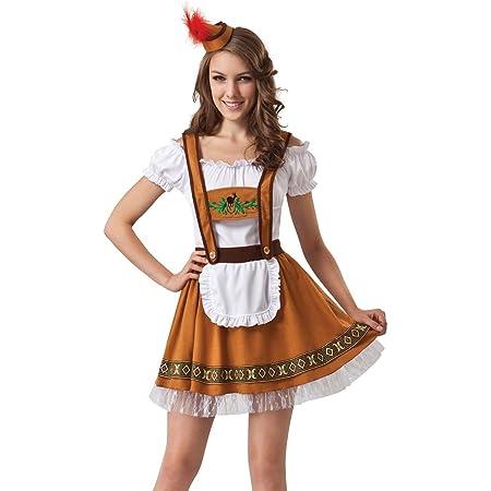 German ladies sexy 10 Most