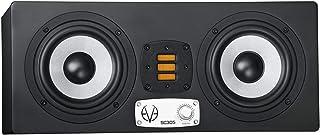 "EVE Audio SC305 3-Way 5"" Active Studio Monitor (Single)"