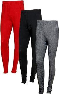 ac6ac90d4432 Wool Women's Leggings: Buy Wool Women's Leggings online at best ...