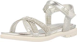 Amazon Complementos esLulu Zapatos Nina ZapatosY wiTPukZlOX
