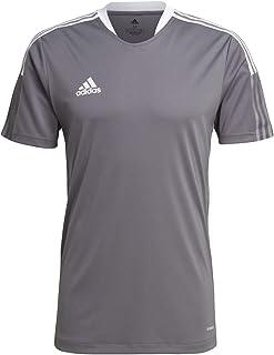 adidas Men's Tiro21 Tr JSY T-Shirts