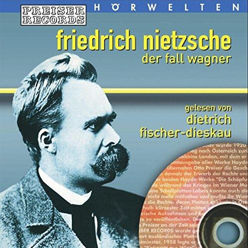 a comparison between the life and work of friedrich nietzsche and dietrich bonhoeffer