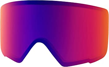 Anon M3 Goggle Lens Mens