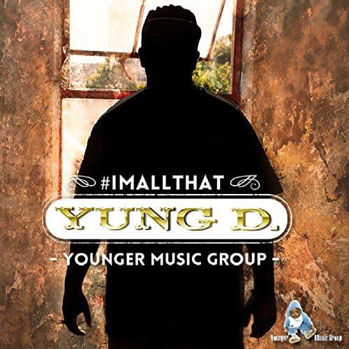 Yung D