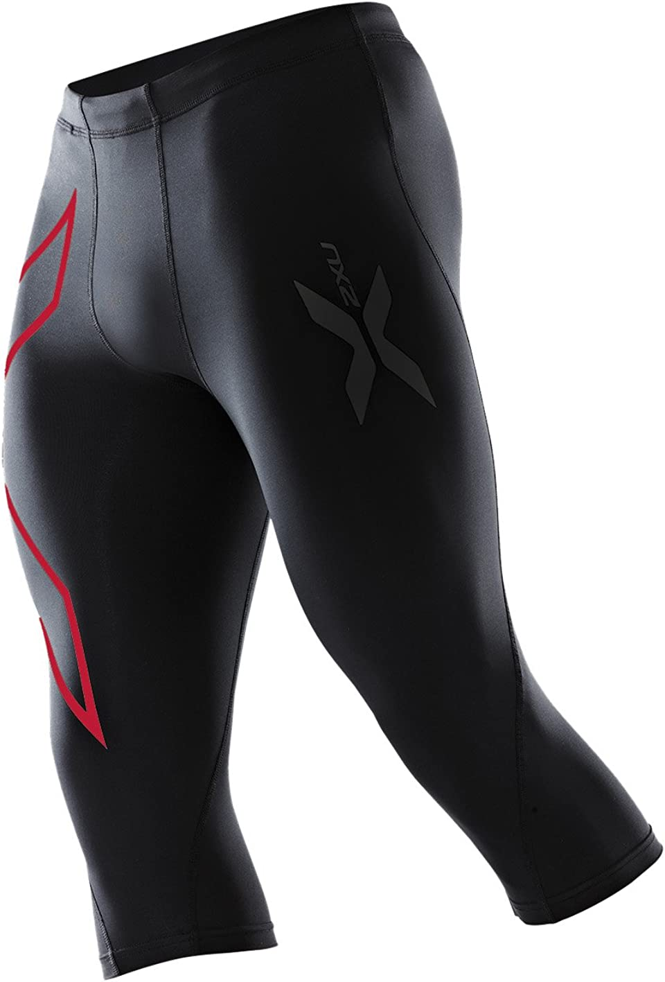 2XU Men's Thermal 3 safety 4 Compression Manufacturer direct delivery Tights