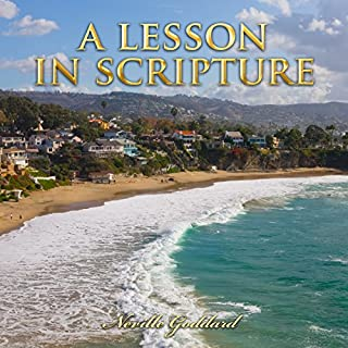A Lesson in Scripture cover art