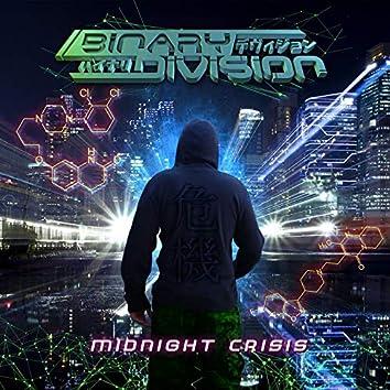 Midnight Crisis