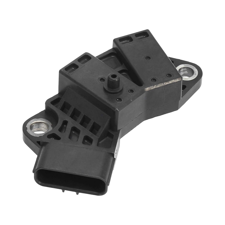X Genuine AUTOHAUX J5T30871 outlet Car Engine S Replacement Crankshaft Position