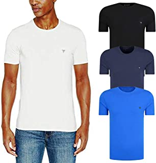 409158807 Amazon.it: Guess - T-shirt, polo e camicie / Uomo: Abbigliamento