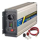 Sug-Convertisseur-Pur-Sinus-1000W-5000W-Onde-sinusoidale-Pure-Power-Inverter