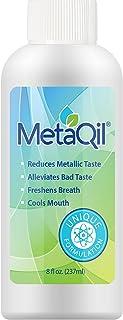 MetaQil - 240ml