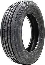 Yokohama RY023 Commercial Truck Radial Tire-25570R 22.5 140L
