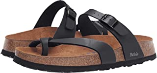 Birkenstock Betula Licensed Women's Mia Soft