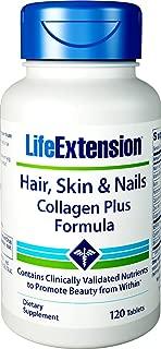 ski hair extensions